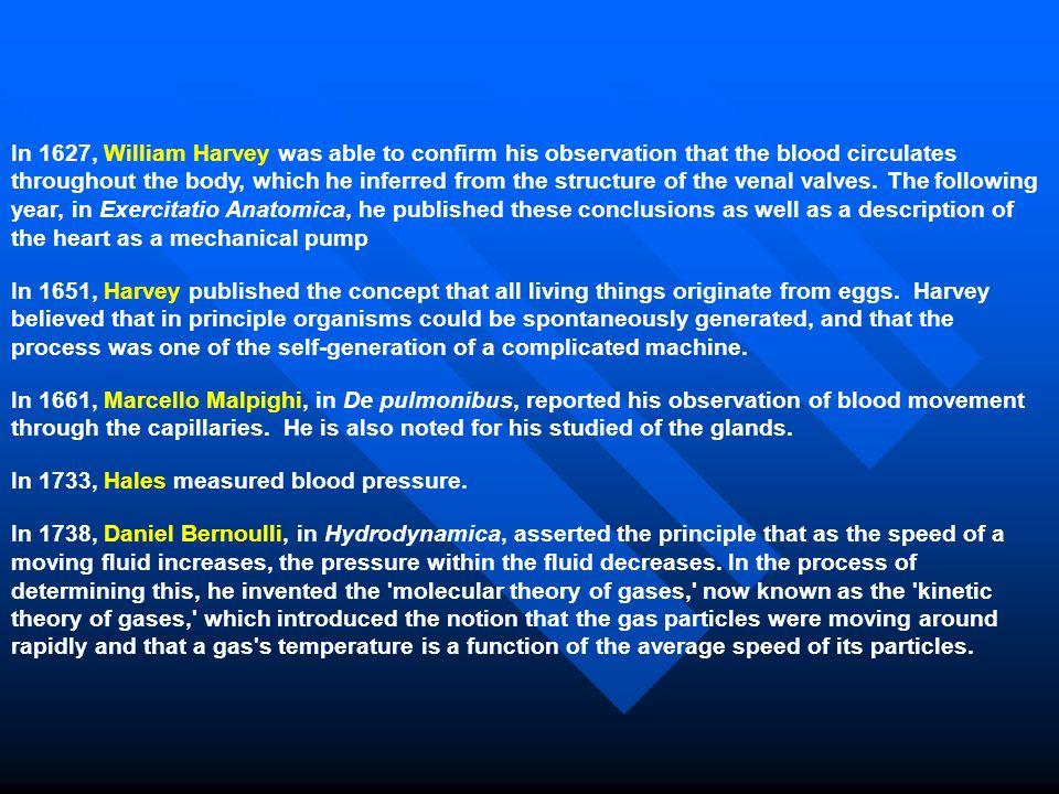 THE CARDIAC FUNCTION CURVE IN HEART FAILURE CENTRAL VENOUS PRESSURE (mmHg) CARDIAC OUTPUT (L/min)