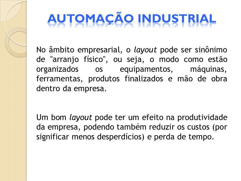 Produção Enxuta Também é conhecida como TPS (Toyota Production System ou em português – Sistema Toyota de Produção), Lean Manufacturing, Produção Lean ou ainda Lean Thinking.conhecida