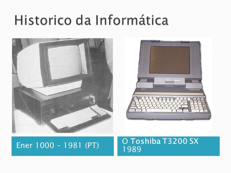 Ener 1000 – 1981 (PT) O Toshiba T3200 SX 1989