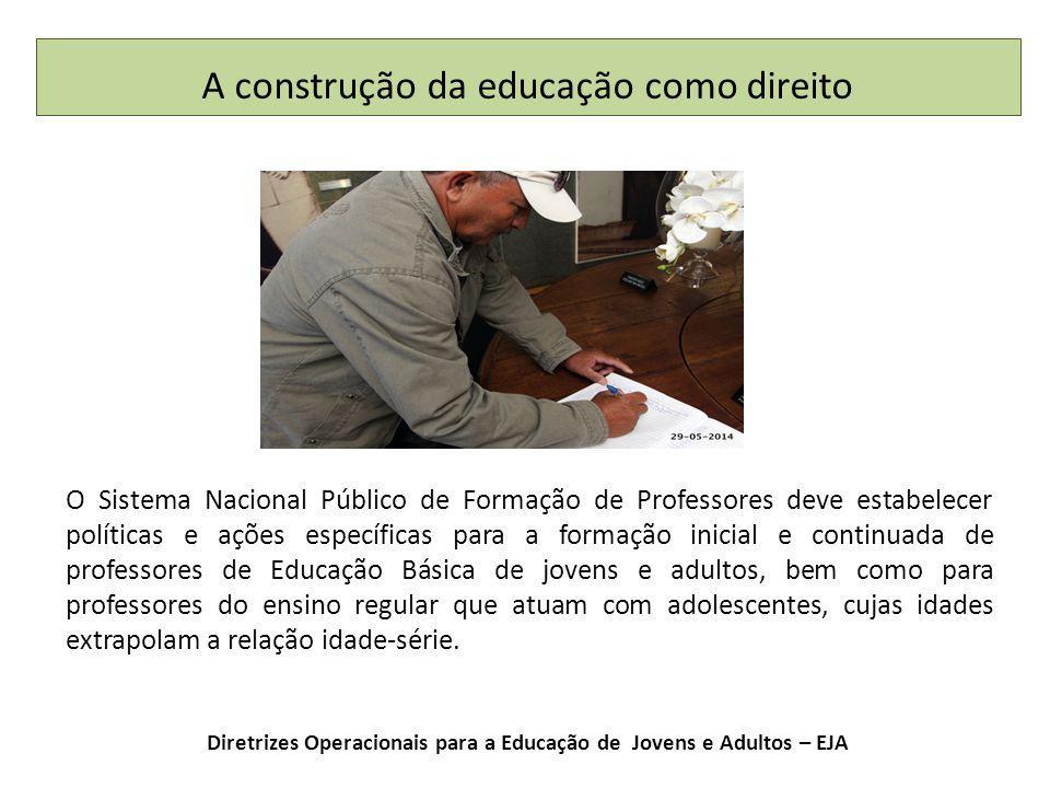 Ministério da Educação Secretaria de Educação Continuada, Alfabetização, Diversidade e Inclusão secadi@mec.gov.br formacaosecadi@mec.gov.br