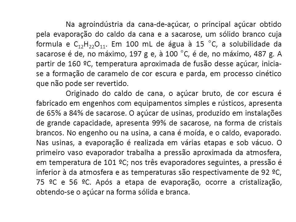 Na tabela periódica, os elementos químicos são dispostos de maneira sistemática em função de suas propriedades.