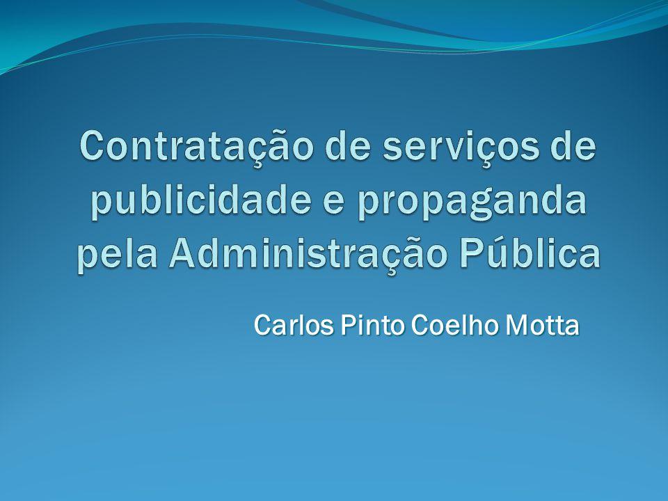 2 REGIME CONSTITUCIONAL DA LICITAÇÃO E CONTRATAÇÃO Isonomia e Legalidade (art.