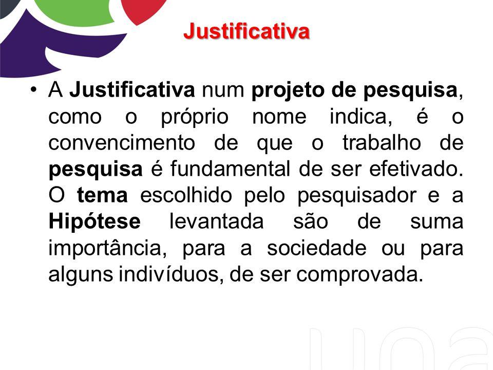 A devida proteção legal em legislação ordinária é encontrada na Lei n.