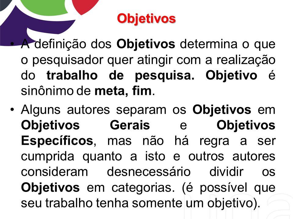 Introdução 2.2 O problema em si A Seara Alimentos S/A é uma empresa do Grupo Bunge Alimentos e é uma das oito unidades distribuídas pelo Brasil nos estados de Mato Grosso do Sul, São Paulo, Paraná e Santa Catarina.