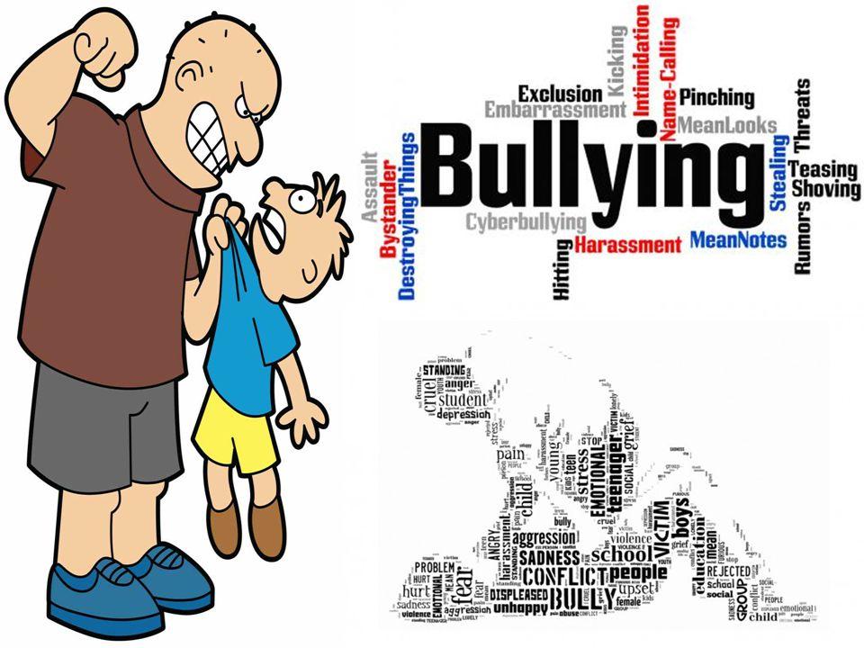 Nessa categoria sobre a construção de um conceito para o tema abordado, representada no quadro 1, os entrevistados pontuaram a forma como eles entendem o fenômeno Bullying.