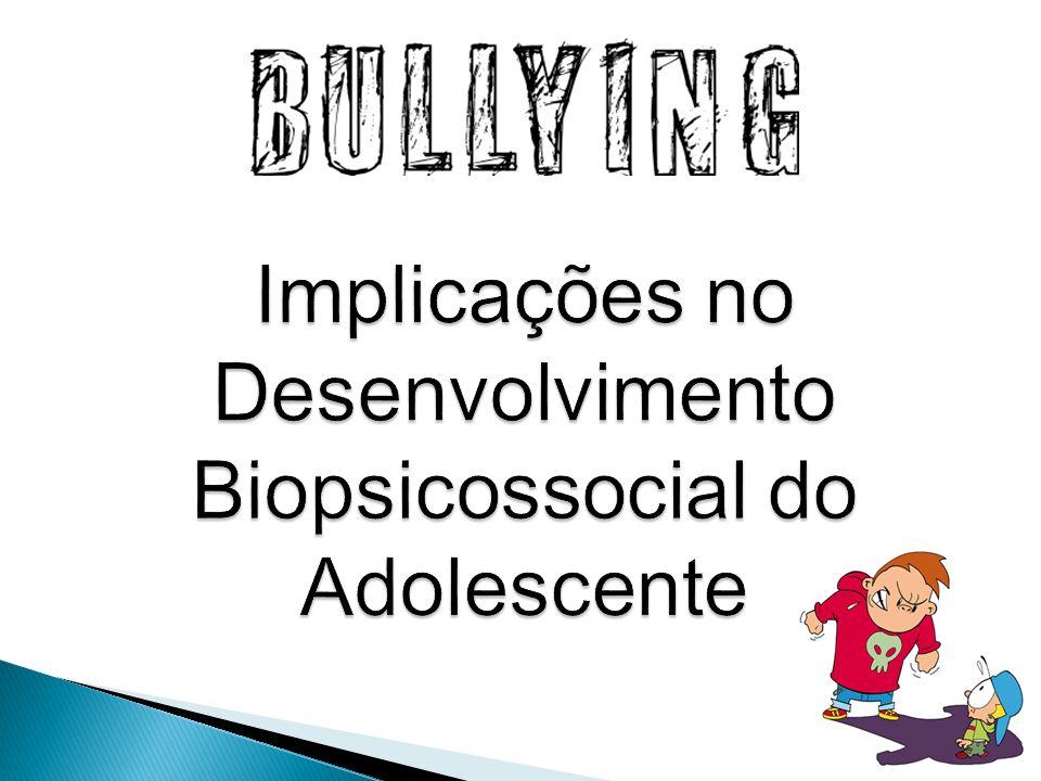 Exossistemas: incluem os ambientes de trabalho, lazer e hobbies das pessoas significativas envolvidas com bullying, nos quais há alta tolerância em relação a atitudes de desrespeito, agressividade e violência, o que por sua vez, contribui para naturalizar a violência e, consequentemente, o bullying.