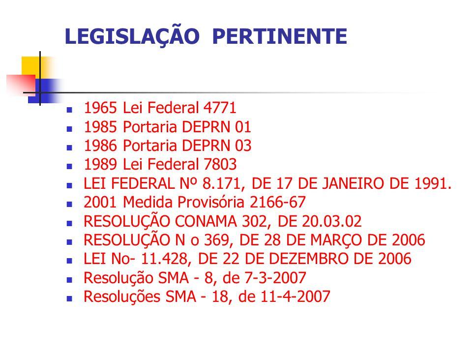 RESOLUÇÃO N o 369, DE 28 DE MARÇO DE 2006 Art.