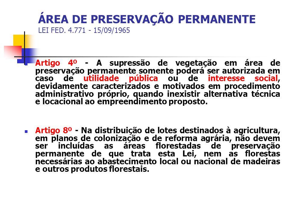 RESERVA LEGAL MEDIDA PROV.