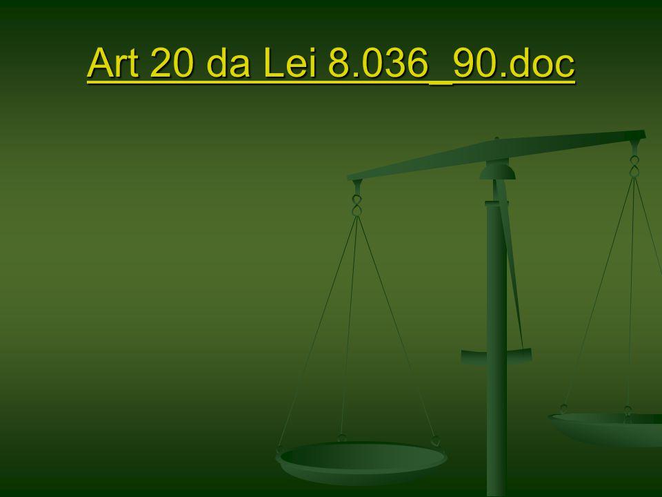 Art 20 da Lei 8.036_90.doc Art 20 da Lei 8.036_90.doc