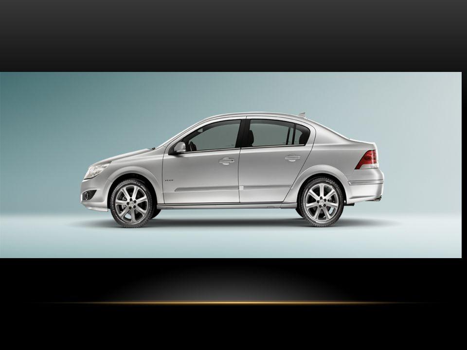 9.R8M é código de que modelo de Vectra. a) Elegance b) GTX c) GT d) Elite e) Expression 10.