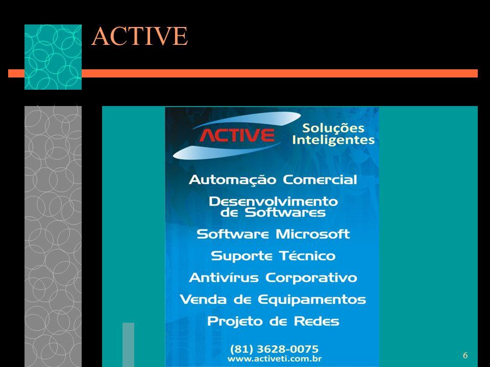 6 ACTIVE