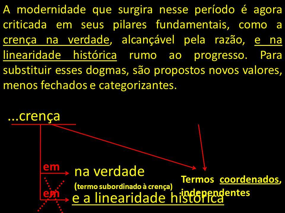 Transposição das Vozes Verbais V.A : Suj.Ativo + V.T.D O.D V.P.A: Suj.Paciente + Loc.Verbal + Ag.Passiva V.A + V.P Ser + Particípio = tempo e modo = ADO, IDO