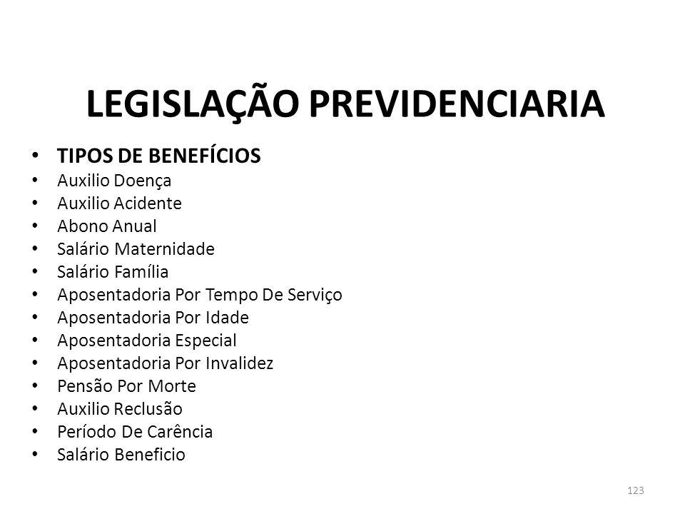 122 COMUNICAÇÃO DE ACIDENTES DO TRABALHO- CAT É um documento básico, que está à disposição dos membros da CIPA, pois o seu preenchimento é obrigatório