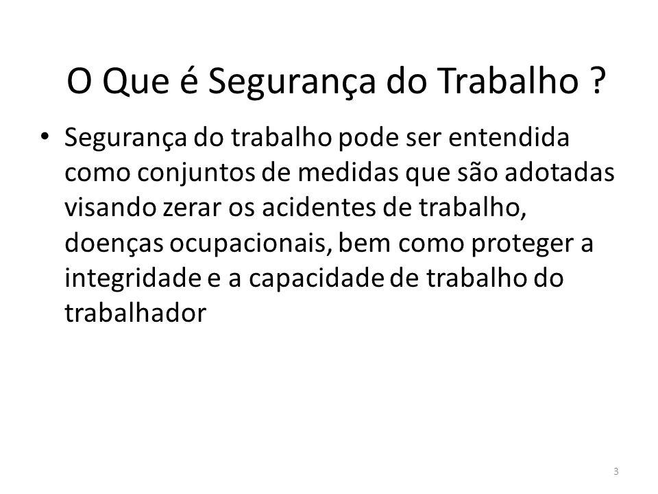 113 INSPEÇÃO DE SEGURANÇA Especial: é a que requer conhecimentos e /ou aparelhos especializados.
