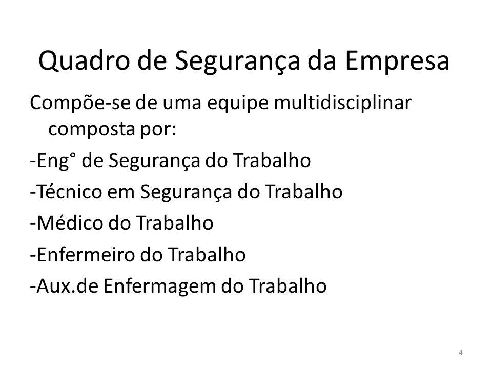 14 ACIDENTE DO TRABALHO Conceito Legal - Lei 8213/91 Art.