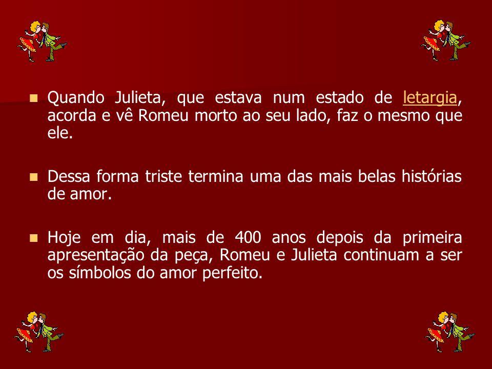 La Saint-Valentin Le 14 février, c'est la Saint-Valentin, la fête de l'amour.