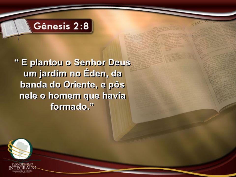 Pois como pela desobediência de um só homem, muitos foram feitos pecadores, assim pela obediência de um muitos serão feitos justos .