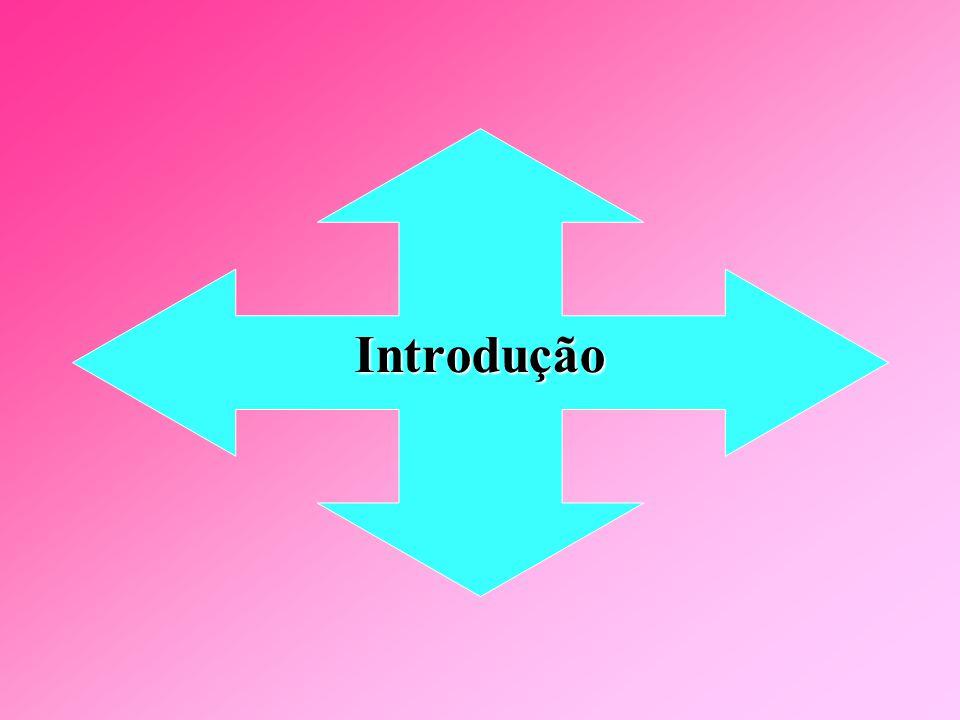 Objectivos da apresentação (2) Propor Propor algumas soluções realistas: Familiarizar Familiarizar os participantes com o acompanhamento sistemático n