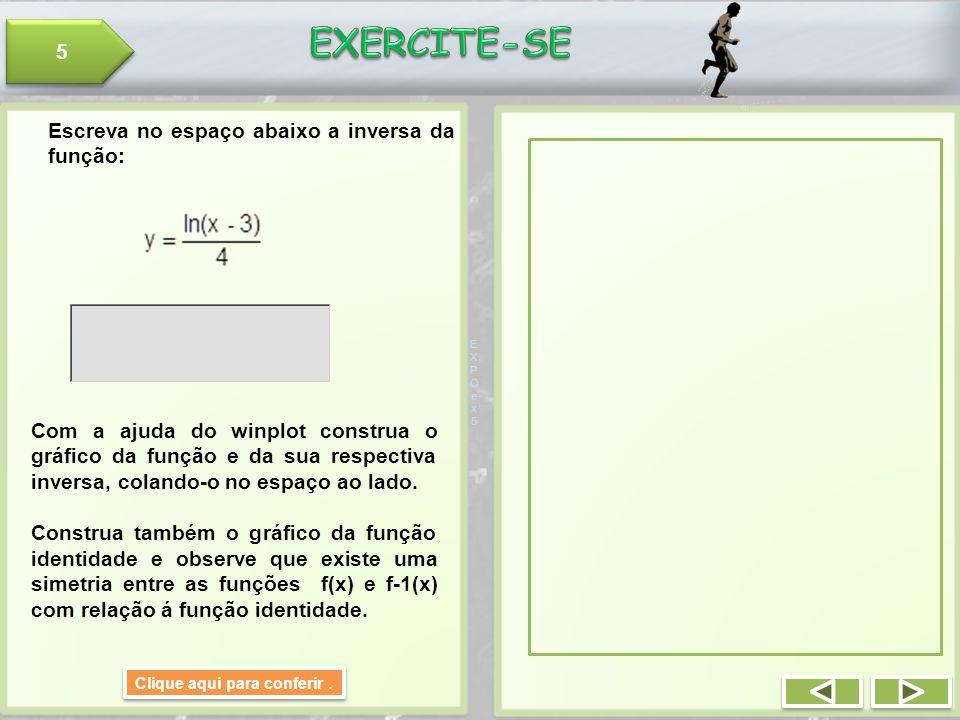 EXPOex5EXPOex5 Clique aqui para conferir.