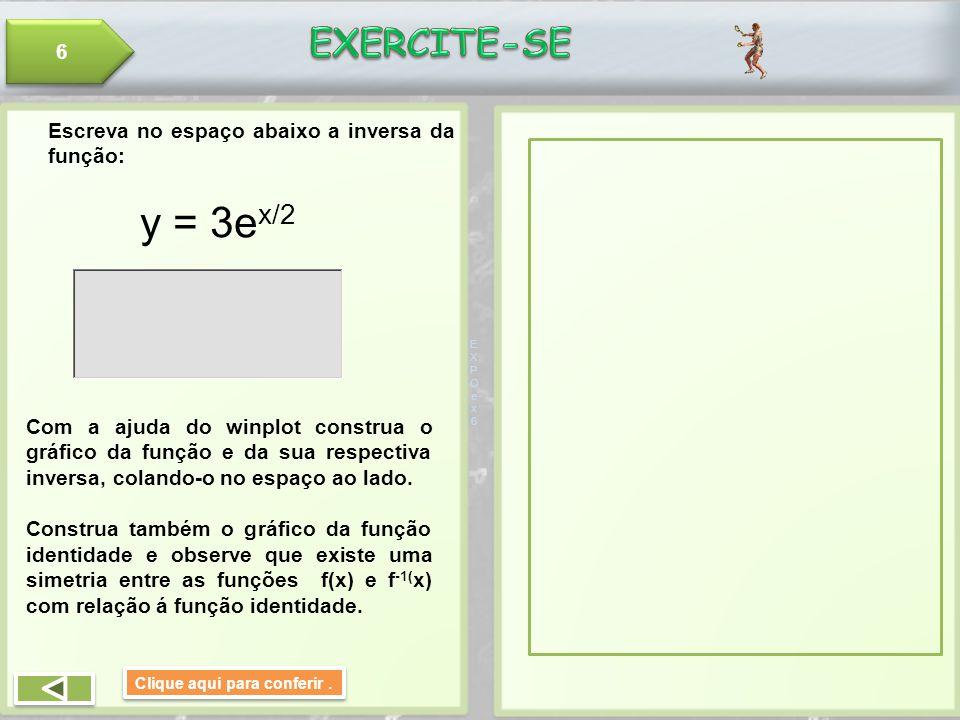 EXPOex6EXPOex6 Clique aqui para conferir.
