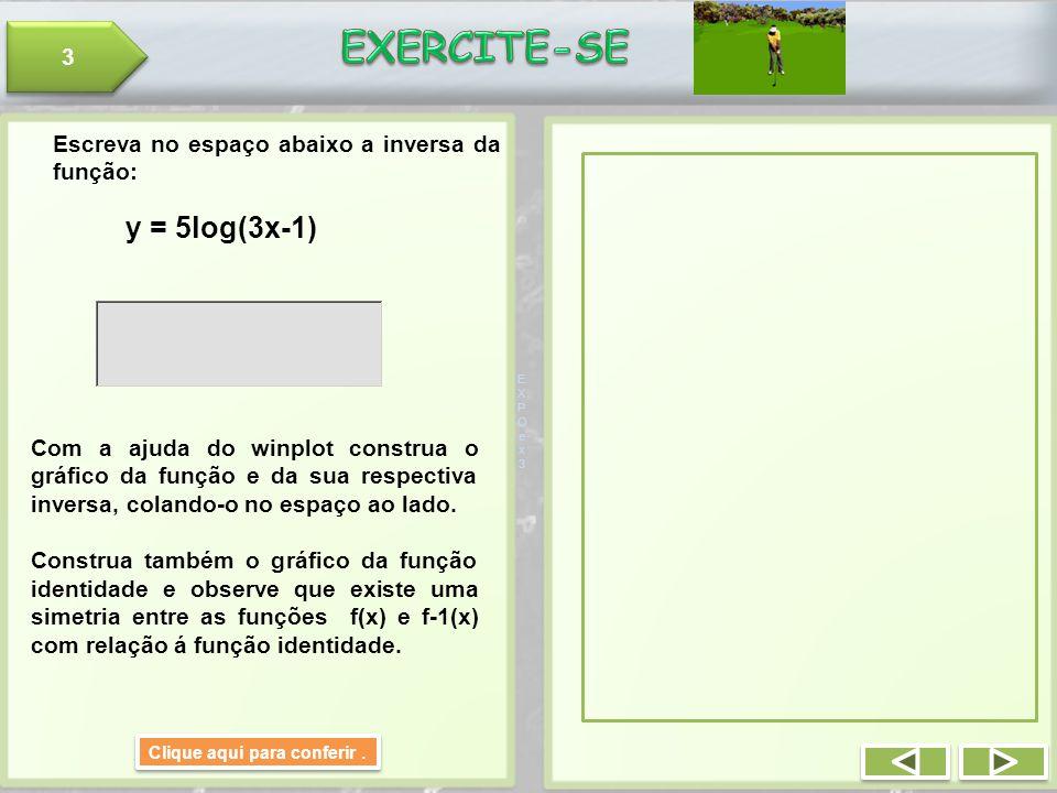 EXPOex4EXPOex4 Clique aqui para conferir.