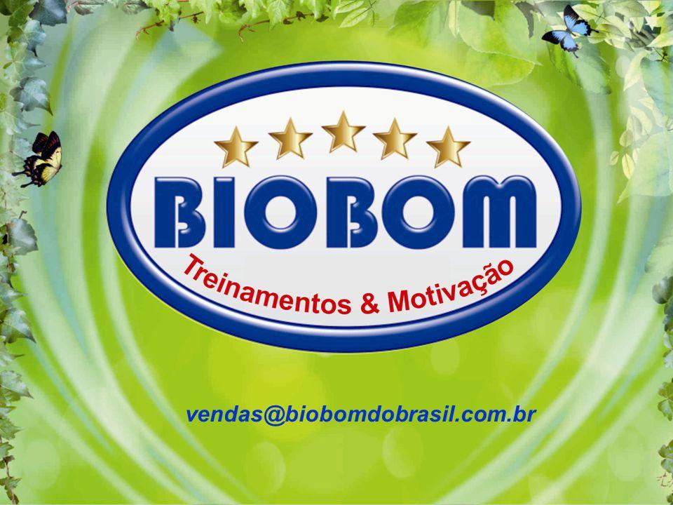 vendas@biobomdobrasil.com.br