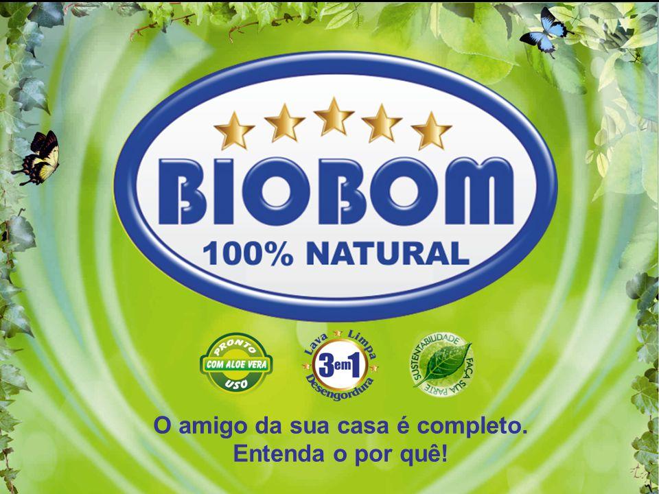 Nossa Empresa A BIOBOM DO BRASIL se encontra na cidade de Horizonte no Ceará, um dos maiores pólos industriais do Estado.