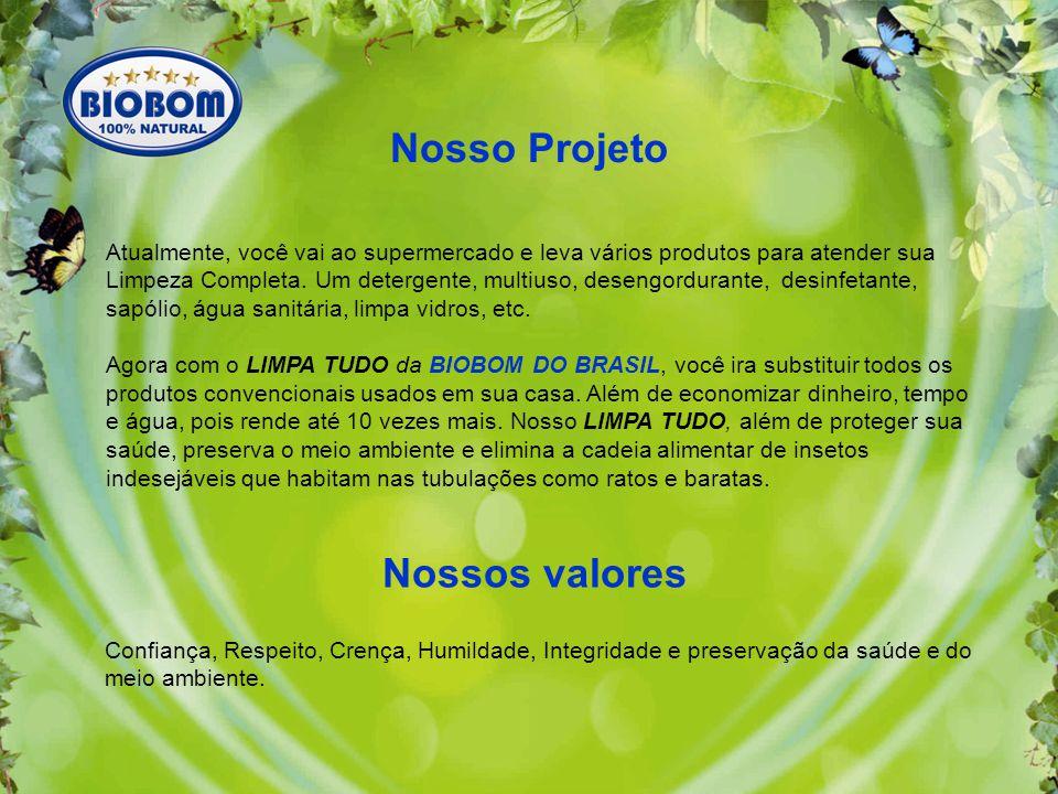 O Limpa Autos da BIOBOM é um Shampoo para carro indicado para lavar, desengordurar e dar brilho a pintura e demais partes do veículo, aeronaves e embarcações gerais.