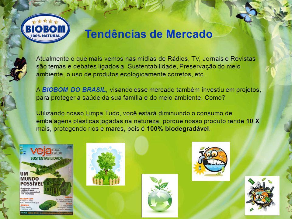 O Limpa Borda de Piscina da BIOBOM É Biodegradável formulado com ingredientes naturais e ALOE VERA.