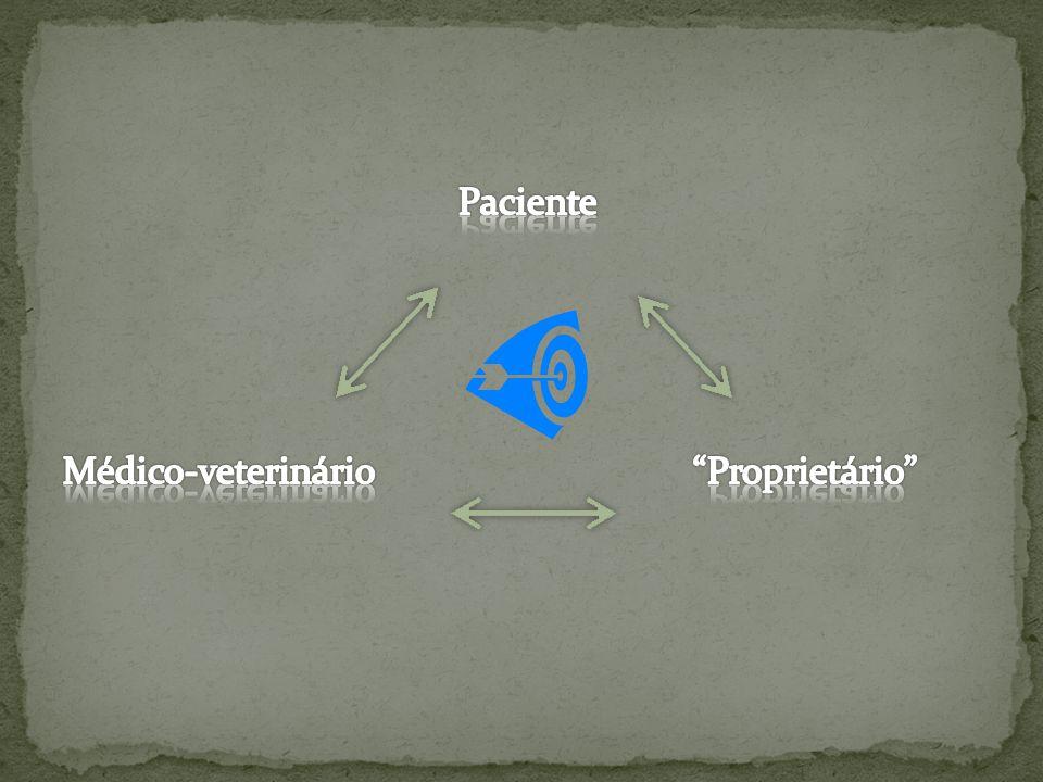 XX Jornada Docente do Instituto Mineiro de Homeopatia