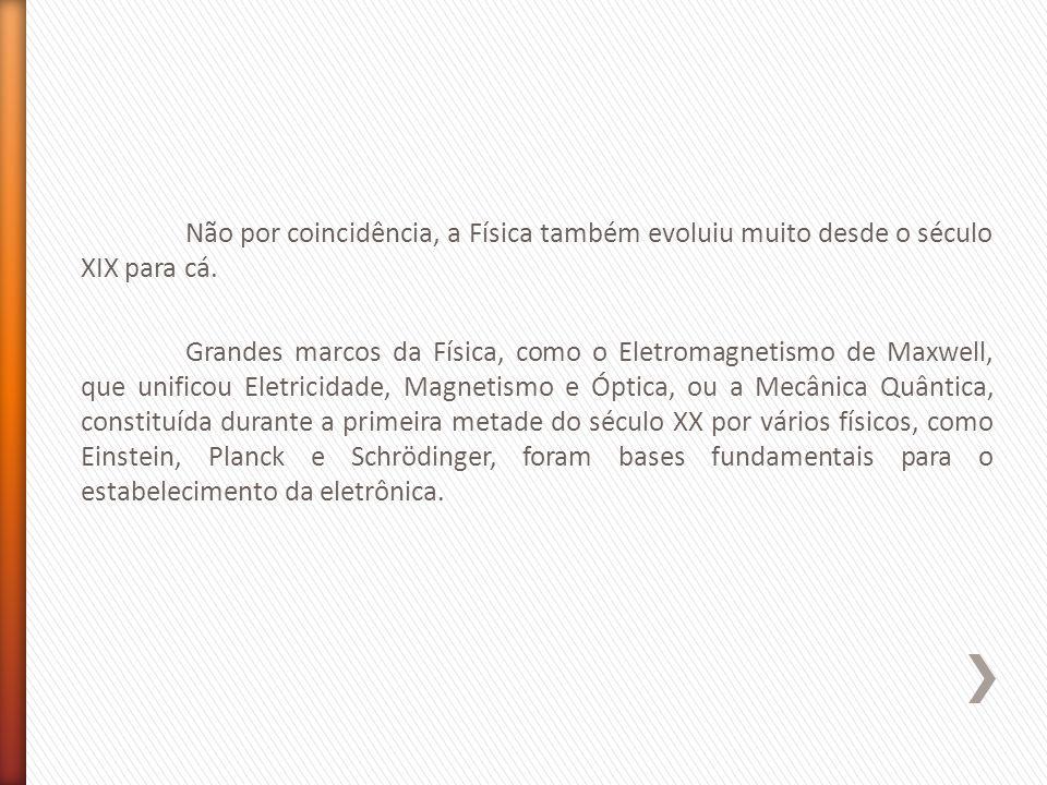 BASSALO, J.M.F (1989).A Crônica da Ótica Clássica (Parte III – 1081–1905).