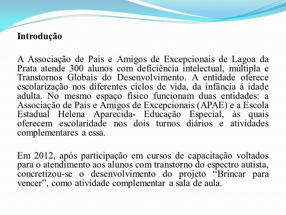 Autora: Eunice Pereira E-mail: eunicepereiraprofa@gmail.com
