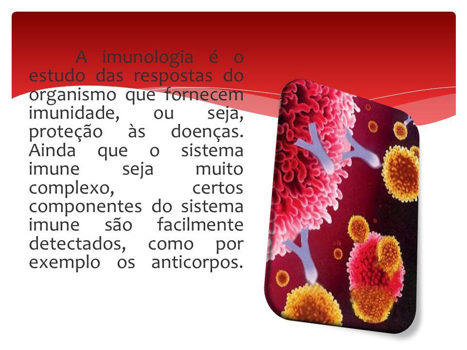  Antígenos ( Ag ) -Substância estranha que induz uma resposta imune por causar uma produção de anticorpos e ou linfócitos sensibilizados que reagem especificamente com a substância; imunógeno.