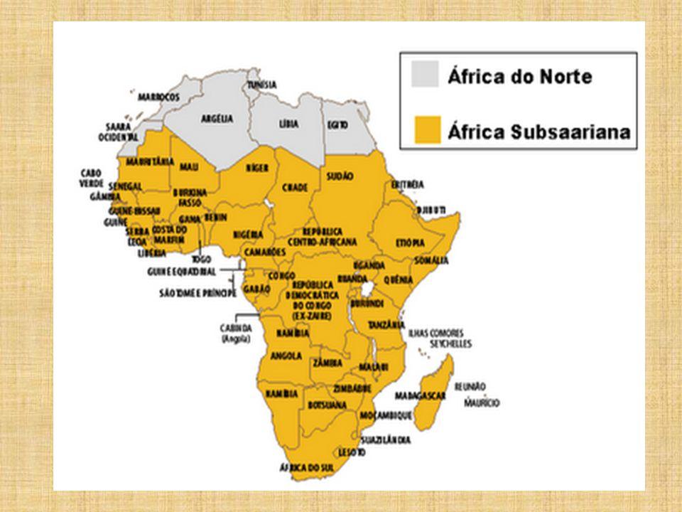 6 – H Á ANIMAIS SELVAGENS POR TODA PARTE Em uma cidade africana, você ver á o mesmo n ú mero de leões ou zebras que encontraria nas ruas de qualquer metr ó pole mundial: zero.