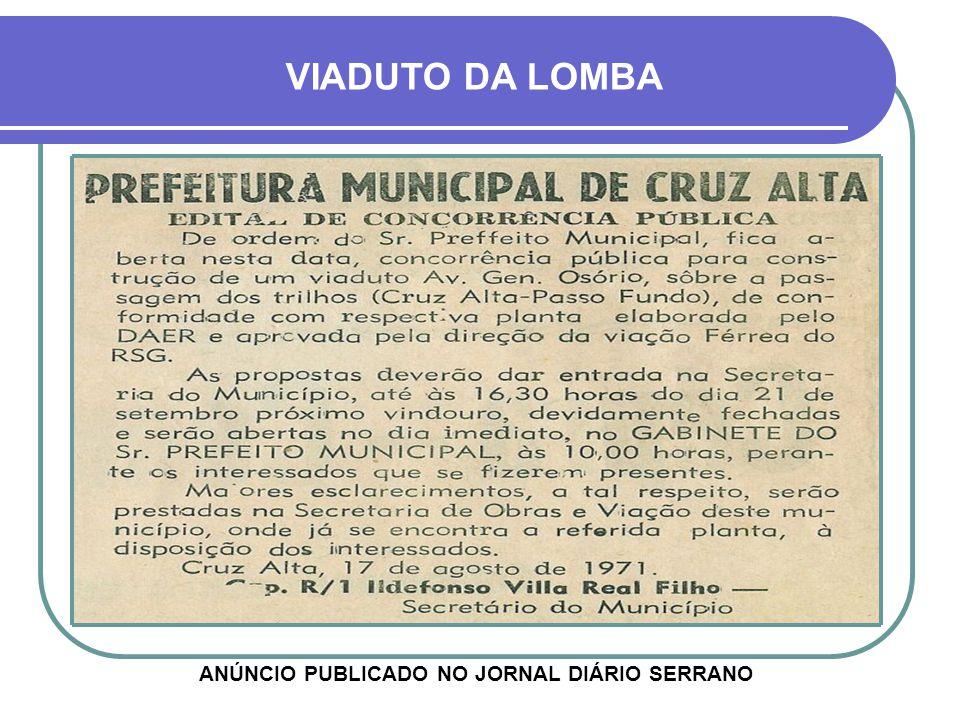 MAIS SANTINHA NO PROJETO 09 MONUMENTO DE FÁTIMA DÉCADA DE 1960HOJE