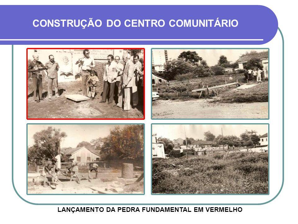 MEMORIAL DA PANELINHA HOJE