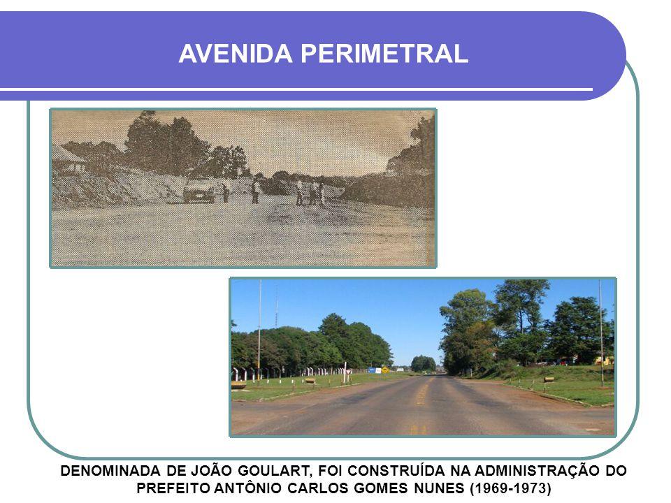 MEMORIAL DA PANELINHA A INAUGURAÇÃO DO MEMORIAL SE DEU EM 02/06/2000 INFELIZMENTE, APÓS DEPREDAÇÃO POR VÂNDALOS, O MONUMENTO TEVE QUE SER PROTEGIDO PO