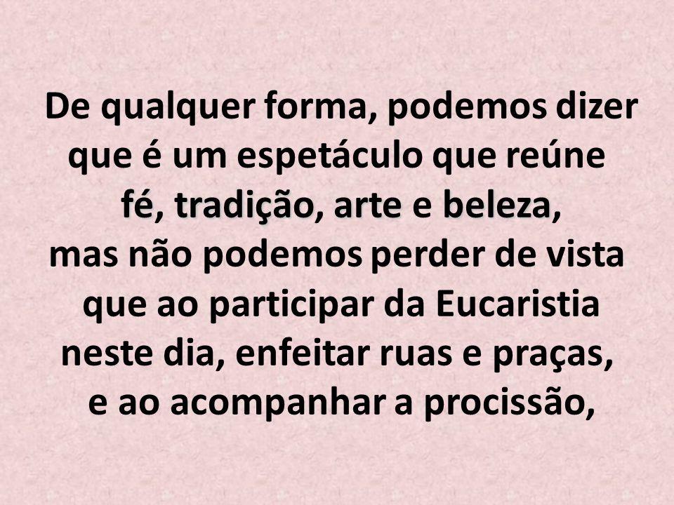 Algumas cidades são famosas, como por exemplo Ouro Preto-MG, onde teve seu início, também Matão-SP, São José do Rio Preto-SP, ainda Castelo-ES, Rodeio