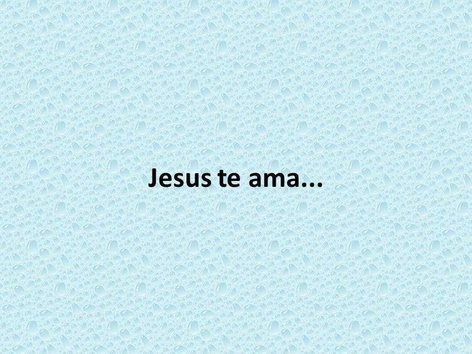 Fique com Deus,