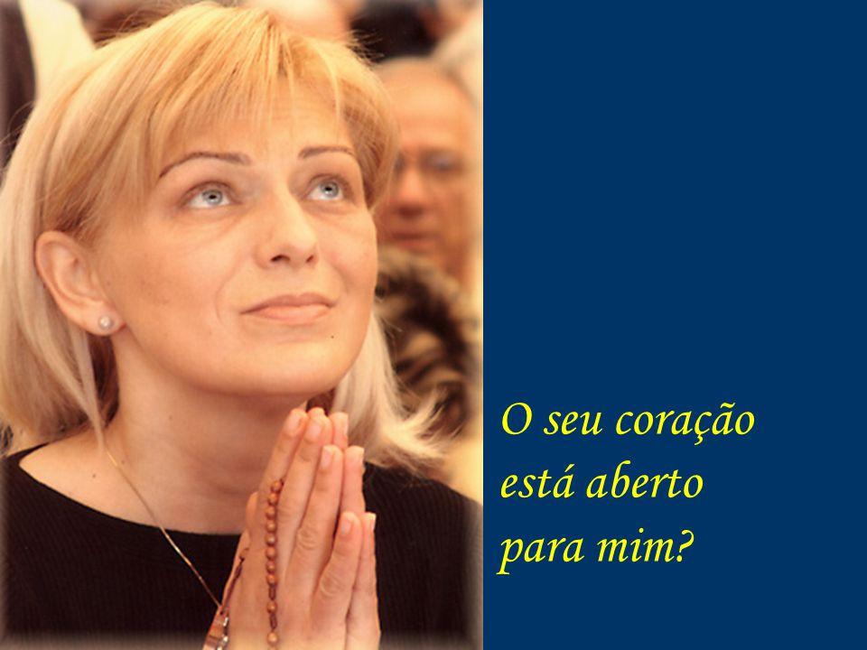 Para saber mais dê um clique no link abaixo e acesse agora: www.queridosfilhos.com.br