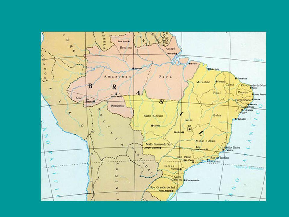 LOCALIZADA NO CORAÇÃO DA AMAZÔNIA Região do Médio Juruá Margem esquerda do rio Juruá - navegação pernamente