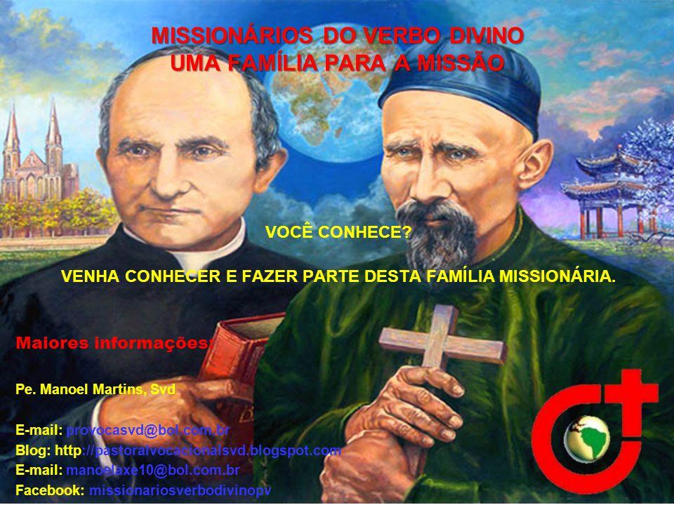 Meditada por: Pe. Antônio Geraldo Dalla Costa CS MEU DOMINGO Com a Palavra de Deus Formatação: Nelso Geraldo Ferronatto