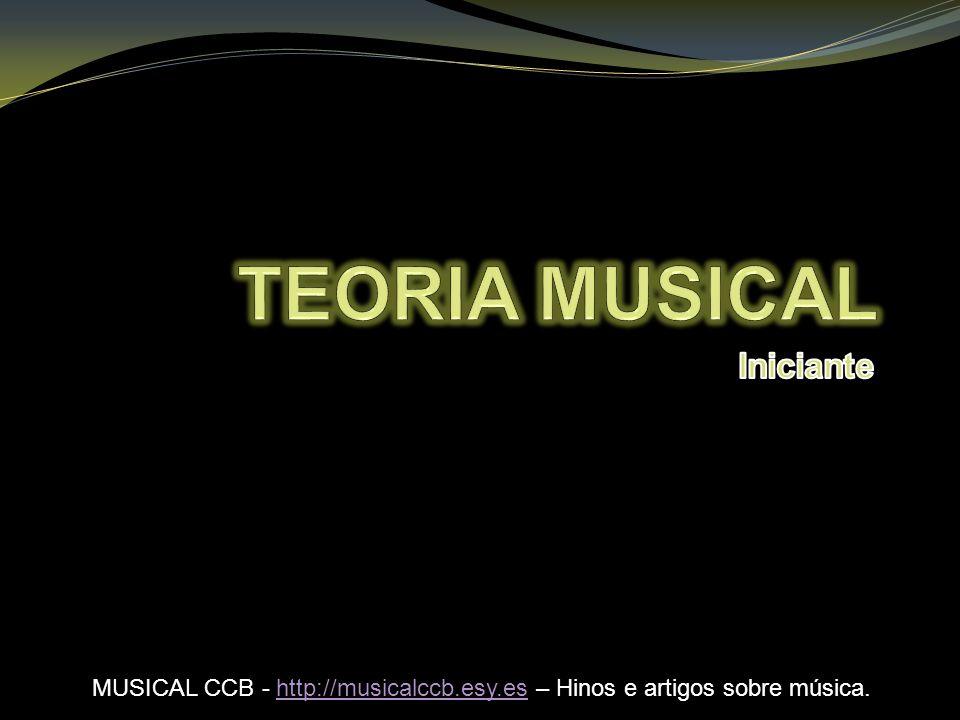 MUSICAL CCB - http://musicalccb.esy.es – Hinos e artigos sobre música.http://musicalccb.esy.es
