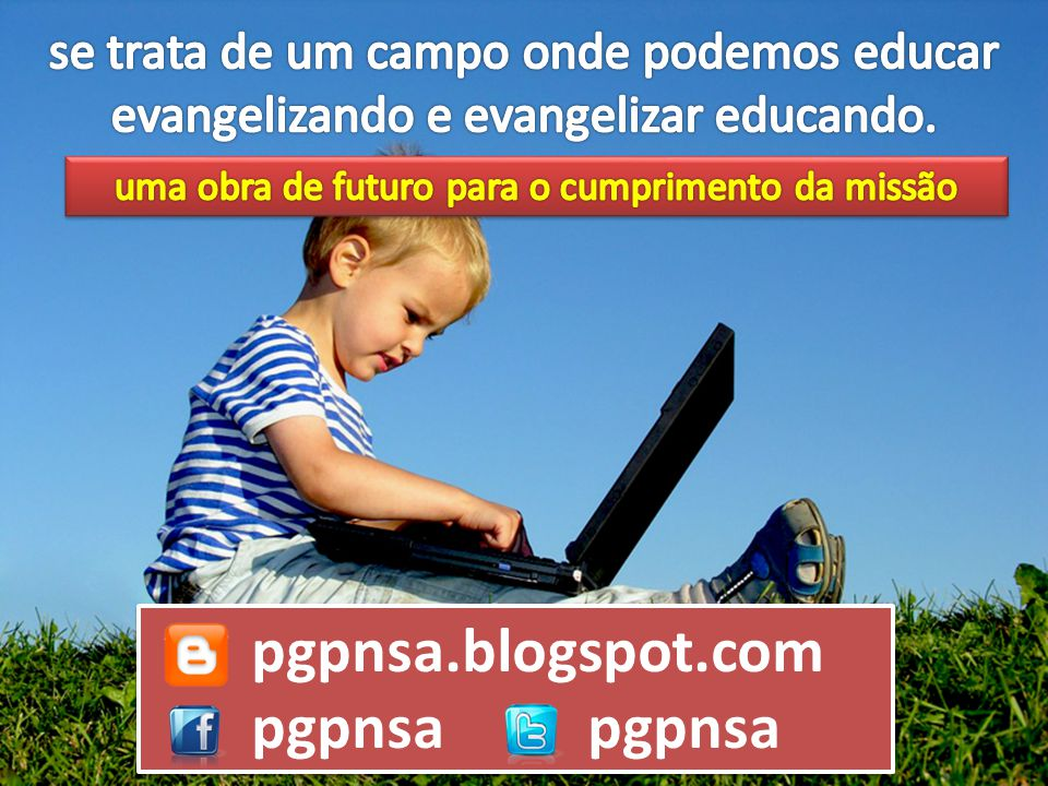 pgpnsa.blogspot.com pgpnsa pgpnsa pgpnsa.blogspot.com pgpnsa pgpnsa