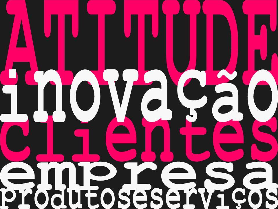ludwig.com.br
