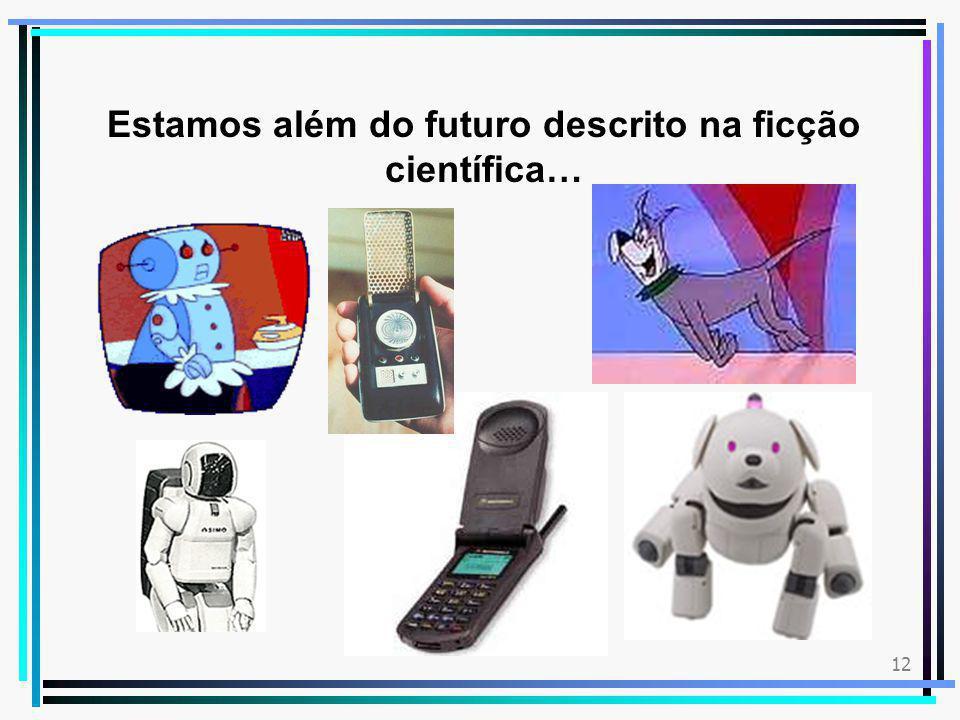 11 Tecnologia e Sociedade.