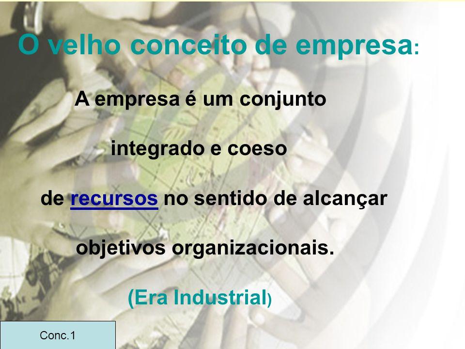 Gestão de Pessoas ONTEM: Gerência. Comando Objetivos Organizacionais. Método e eficiência. HOJE. Liderança. Treinador e Mentor. Objetivos Organizacion