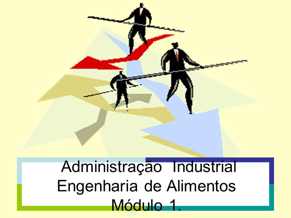 ´Módulo 7.Administração de Recursos Humanos. O Sistema Organizacional como um fator do todo.