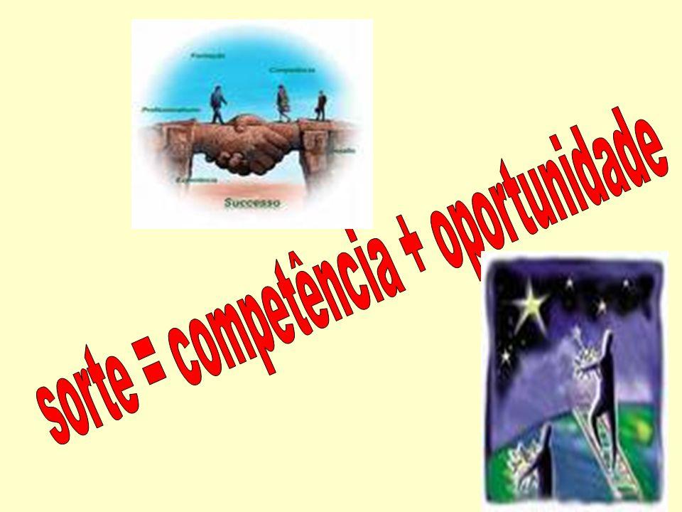 6 ESTRUTURA DE UM PLANO EMPRESARIAL 4.A Concorrência 6.