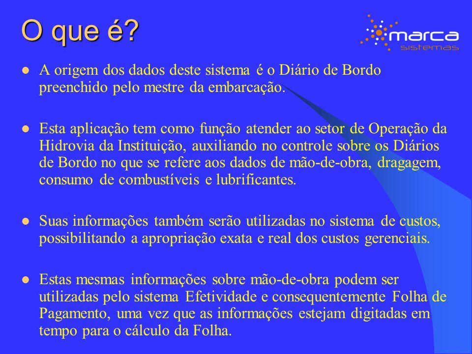 Visão Geral Agendamento WEB ATR-POPCadastros WEB Acesso SAT-Pesagem Pesagem Porto ATR-Fim Oper.